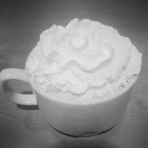coffeechattt